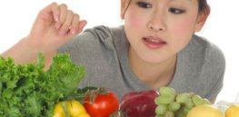 Overcoming genetic risks with healthy lifestyle choices