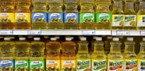 Genetically modified healthier foods: Will consumers accept Cargill's low-fat GMO canola oil?