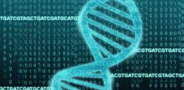 Genomics AI tool: Google's DeepVariant released as open source