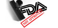 Viewpoint: How politics pollutes the FDA's genetically modified animal regulations and stifles innovation