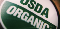 USDA again probes National Organic Program's 'weak' import controls, putting label's integrity at risk