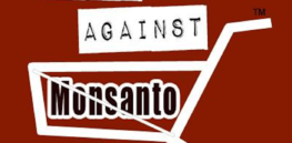 Anti-GMO group March Against Monsanto promotes, profits from anti-vaccine ads
