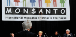 'Roundup Facing the Judges': Documentary promotes glyphosate conspiracy theories, pseudoscience