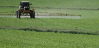 Monsanto rolls out cash incentive for farmers who use controversial dicamba herbicide