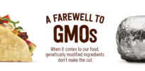 Viewpoint: Consumers fear GMOs because 'Big Food' companies bombard them with misinformation