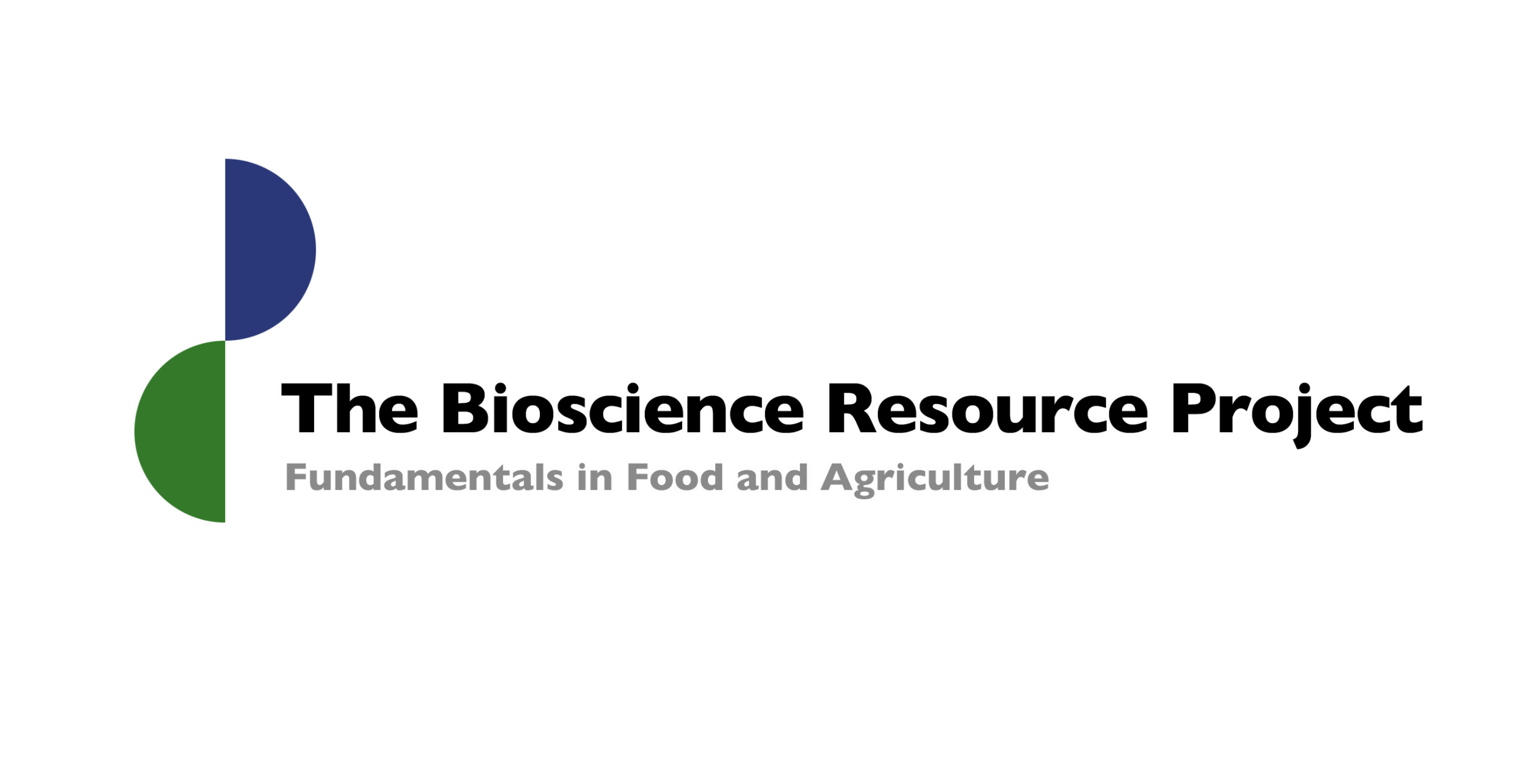 Bioscience Resource Project: Anti-GMO activist group promotes conspiracy theories on 'Independent Science News' website