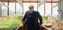 Plant genetics pioneer Joanne Chory wins $3 million Breakthrough Prize