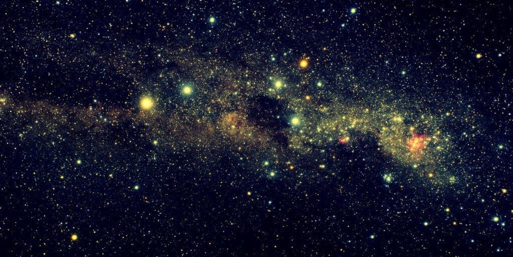 cosmos 12 20 17 2