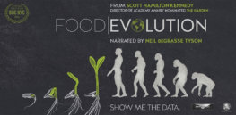 Viewpoint: Food Evolution movie shows GMO supporters 'you're not alone'