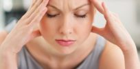 Migraine relief: First drug in 20 years that can prevent and cut in half length of attacks