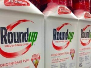 roundup x