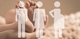 Surrogate granted limited parental visitation rights by UK court, rejecting genetic connection