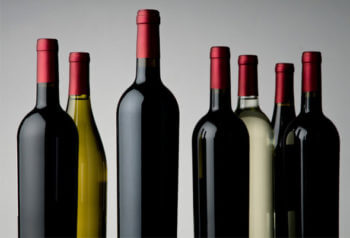 wine x