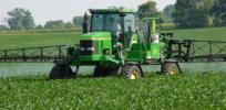glyphosate herbicide 324900