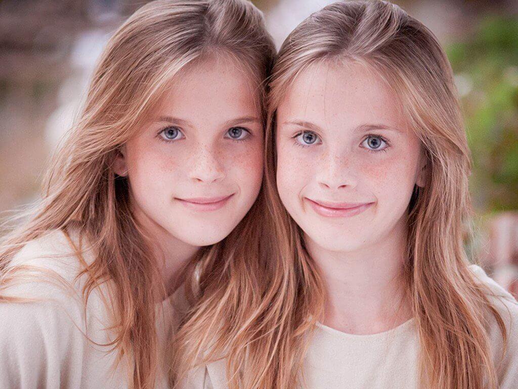 1-10-2018 sheldon-twins-800-_2646557a-1024x768