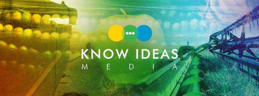 Know Ideas Media Nick Saik GMO 74647