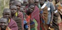 Uganda people 23423