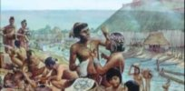 Ancient infant DNA shows Native Americans split from their Asian ancestors 25,000 years ago