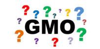 GMO word term 843734735