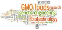 GMO questions e