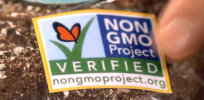 Viewpoint: Why I avoid buying food with the Non-GMO Project label