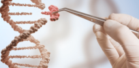 How CRISPR gene editing is revolutionizing the world–and why we need to cautious about it