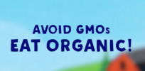Stonyfield-Gary Hirshberg fiasco grows over video with young girls spreading misinformation about farming and GMOs