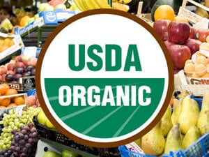 fraudulent organic food imports overwhelming usda investigation