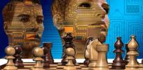 chess jpg