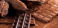 Can CRISPR gene editing save chocolate from extinction?