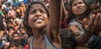 Bangladesh vitamin a 3842374