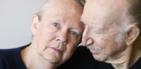 Reversing aging in the elderly? Cells derived from skin of old mice show it may be possible
