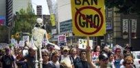 ban GMO protest 32432