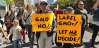 Viewpoint: Preaching to the choir won't win over GMO skeptics