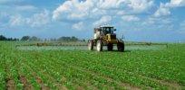 france glyphosate herbicide 56863