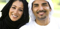 Saudi Arabia requires premarital genetic screening. How is it working out?