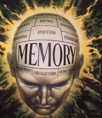 memory 1 23 18