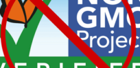 Geneticist Wayne Parrott: Non-GMO label promotes food safety misconceptions