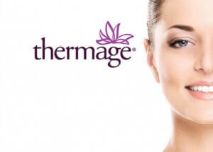 thermage feature e
