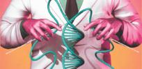 crispr disease gene editing 8324732
