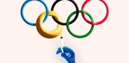 olympic gene doping 832473