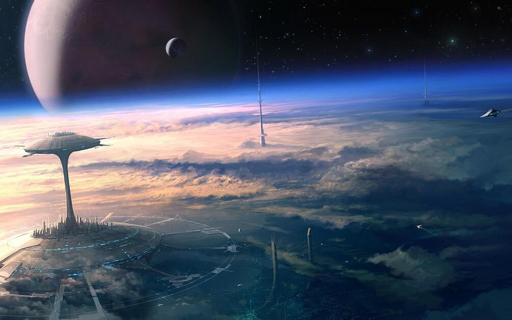 2-19-2018 Alien-galaxy