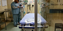 2-2-2018 flu-update-1_custom-c7ef81dec3b63321ec8c64adbd3a973209117416-s900-c85