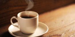 coffee stock photo e b f b f