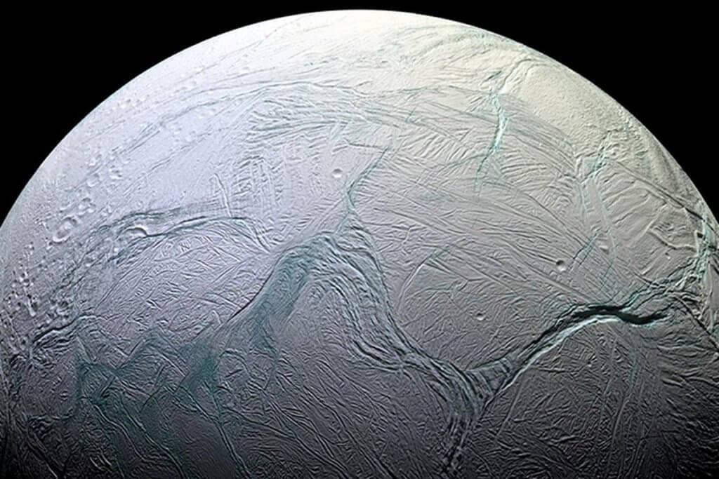 2-28-2018 50_Enceladus_768.0