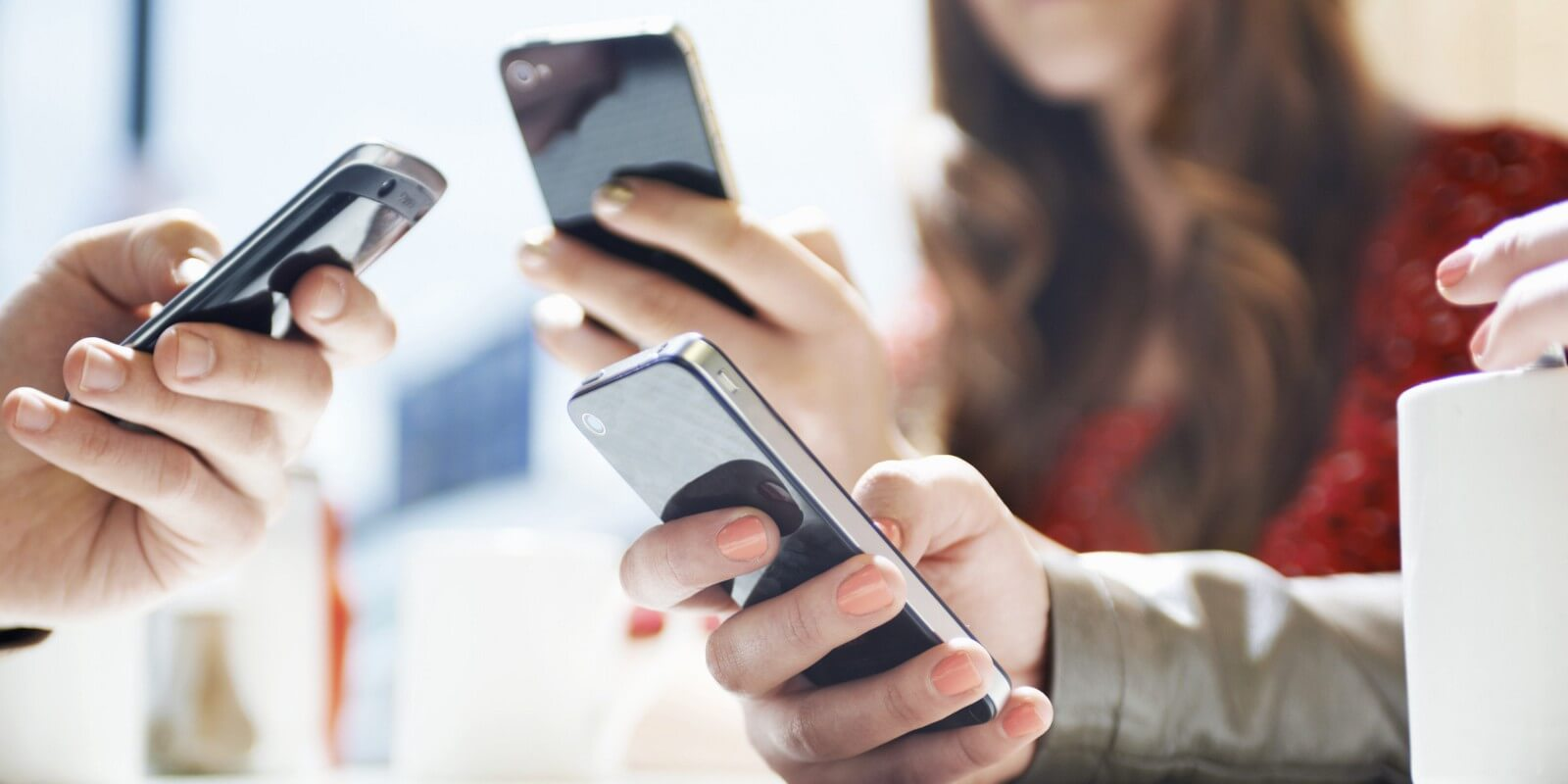 Do cell phones cause cancer? Unlikely, but activists are skeptical