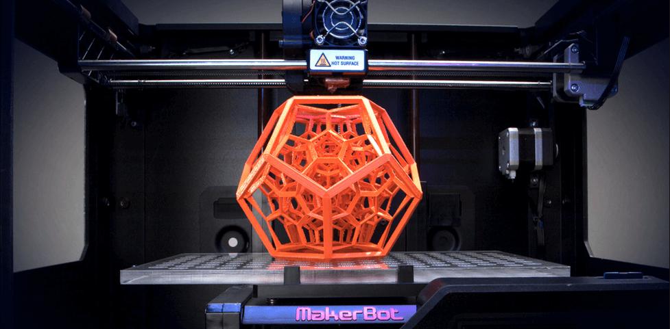 3D printing CRISPR gene editing 3283