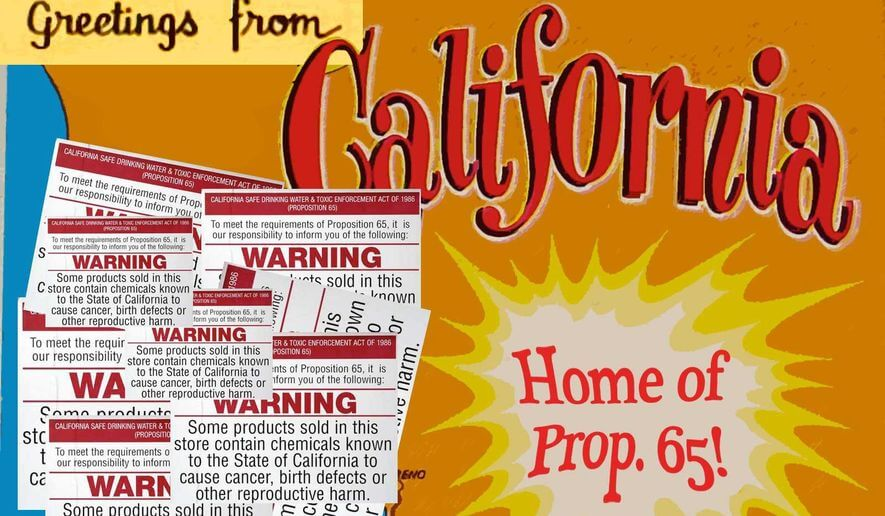 california prop 65 coffee cancer 3256
