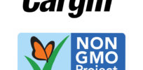 Cargill non-gmo project 163379