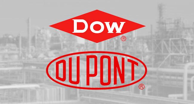 DowDupont 843278